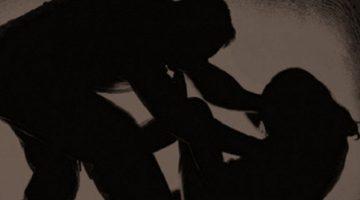 बाल यौन आरोपमा नेपाली सेनाका एक मेजर पक्राउ |
