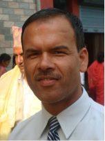 पोखरा लेखनाथ महानगर पालिका  ९ मा नेपाली कांग्रेसको प्यानल विजय  