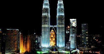मलेशियामा रक्सी पिउदा ४ नेपाली सहित १५ जनाको ज्यान गयो |