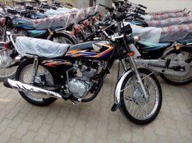 नेपाल सरकारले अब मोटरसाइकलको दर्ता प्रदेश अनुसार गर्ने |