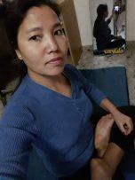 इजरायलमा सडक दुर्घटनामा एक नेपालीको मृत्यु  