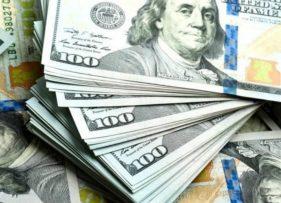अमेरीकी डलर अहीले सम्मको महँगो |