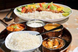 नेपाली रेस्टुरेन्ट ग्राहकहरुले १० प्रतिशत सेवा शुल्का तिर्न नपर्ने |