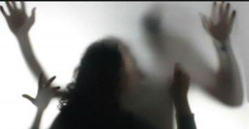 कोकमा रक्सि मिसाएर एक किशोरीमाथी  सामुहिक बलात्कार |