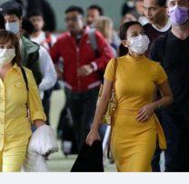 बिस्व स्वास्थ्य संगठनले चीनबाट फैलिएको कोरोनाभाइरस संक्रमण बिस्वब्यापी संकटको घोषणा ,नेपाल पनि संक्रमित १८ देशको सुचिमा ।