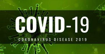 जनकपुरकी एक १४ बर्षीय किशोरमा पनि कोभिड -१९ संक्रमित देखियो ,संक्रमितको संख्या ४७ ।