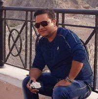 युएईमा कोभिड – १९ बाट एक नेपालीको मृत्यु ।