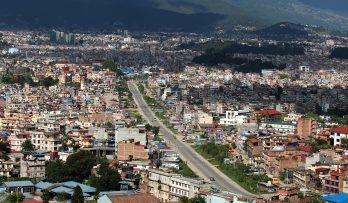 काठमाडौं उपत्यकामा निषेधाज्ञा फेरि एकहप्ता थप्ने तयारी