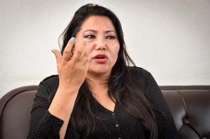 कोभिड अस्पताल बनाउन कस्सिए काठमाडौंका सांसदहरु