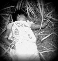रौतहटमा एक महिला मृत फेला, बलात्कारपछि हत्याको आशंका