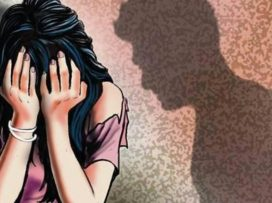 शिक्षकले नै गरे छात्रामाथि बलात्कार बच्चा जन्मेपछि सार्वजनिक