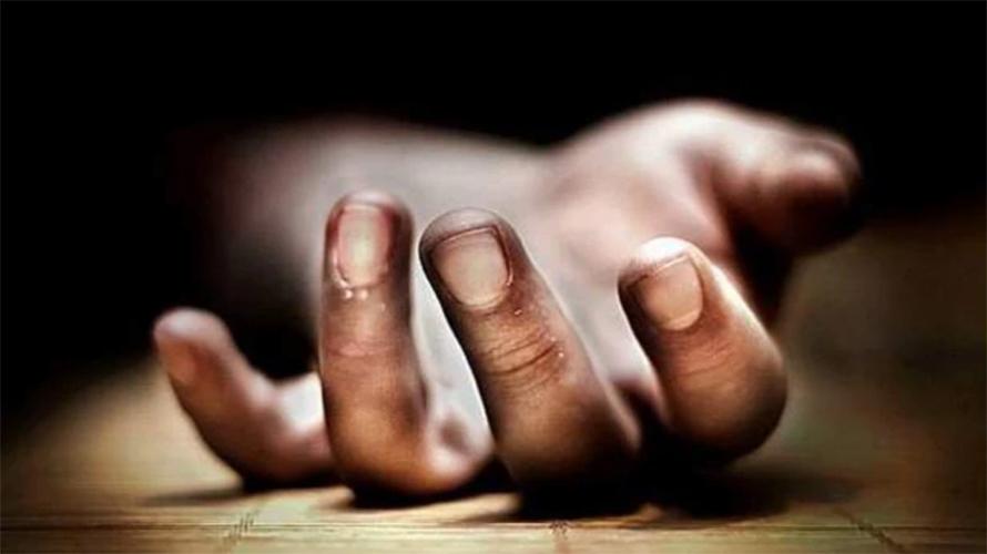 अस्पतालले भर्ना लिन नमानेपछि गर्भवतीको मृत्यु
