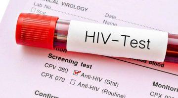 विश्वमै पहिलो पटक बिनाऔषधि निको भए एचआइभी संक्रमित