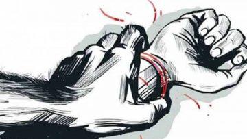 हिमालय आँखा अस्पतालका लेखा प्रमुख यौन शोषणको आरोपमा पक्राउ  