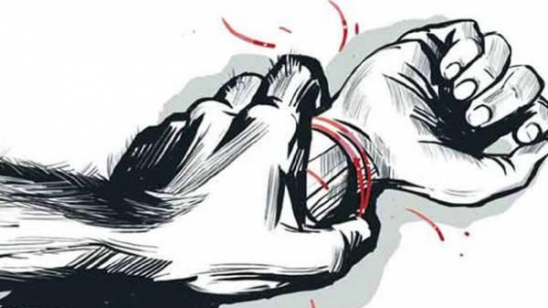 हिमालय आँखा अस्पतालका लेखा प्रमुख यौन शोषणको आरोपमा पक्राउ |
